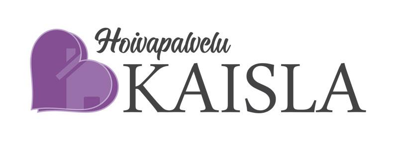 Hoivapalvelu Kaisla Oy